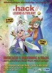 cine-manga-2009-10