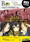 cine-manga-univers-partages-rock-2011