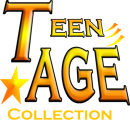 collection-teen-age