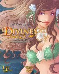 divines-cover