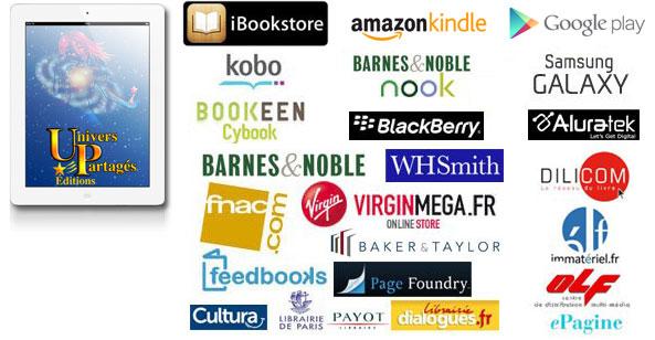 points-vente-ebooks