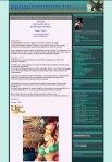 Les chroniques de Madoka - Divines - 2013-10
