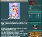 Le blog de Sharon - Fraisie, la magie de la pâtisserie - 2013-03