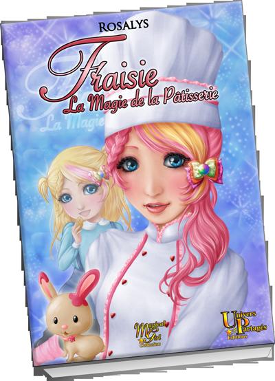 Retrouvez ce livre sur Amazon : Amazon.fr, Amazon.com, Amazon.co.uk, Amazon.de, Amazon.it, Amazon.es