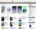 """""""Otaku Tōkyō isshūkan"""", toujours mis en avant en Tourisme et dans le top 25 des meilleures ventes sur iBookStore !"""