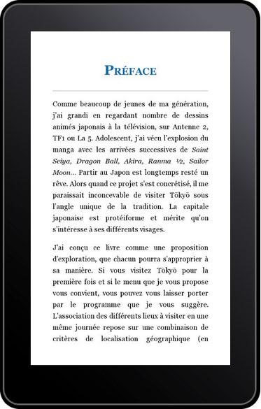 Retrouver ce livre sur Amazon Kindle Store : Amazon.fr, Amazon.com, Amazon.co.uk, Amazon.de, Amazon.es, Amazon.it, Amazon.com.br, Amazon.ca, Amazon.co.jp