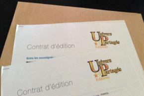 contrat-up-editions