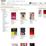 """""""Divines"""", Top 3 meilleures ventes Art sur Kindle Store"""