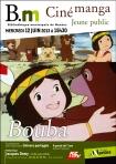 cine-manga-bouba