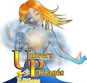 univers-partages-editions-logomascotte