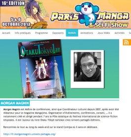 paris-manga-2013-invite-manga-morgan-magnin