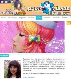 paris-manga-2013-invite-manga-rosalys