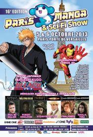 paris-manga-2013