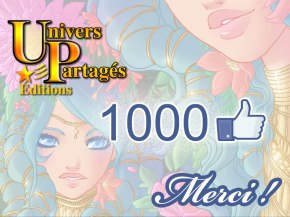 UPeditions-1000-jaime-facebook
