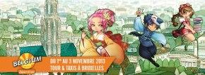 japan-expo-belgium-2013