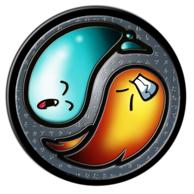 Epitanime-Logo