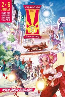 japan-expo-2014