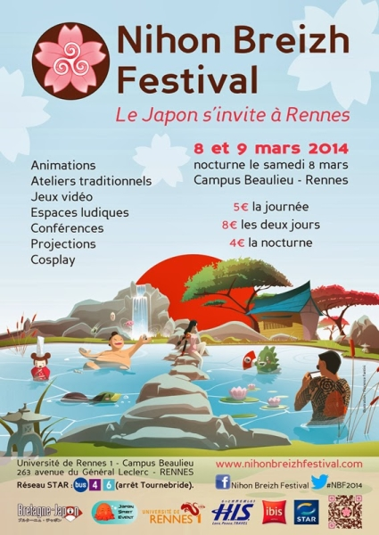 nihon-breizh-festival-mars-2014