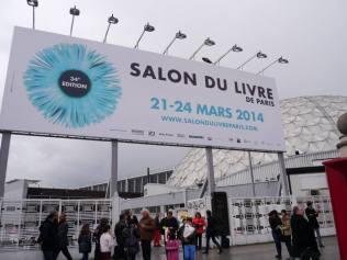 2014-salon-du-livre-de-paris-dedicaces-10