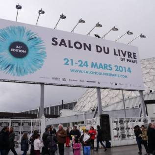 2014-salon-du-livre-de-paris-dedicaces-10