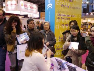 2014-salon-du-livre-de-paris-dedicaces-19