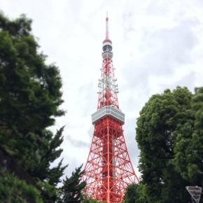 tokyo-tower-rosalys-2014