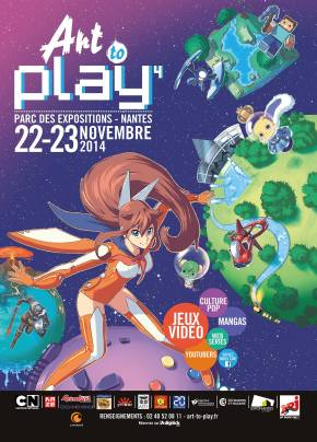 art-to-play-2014-affiche