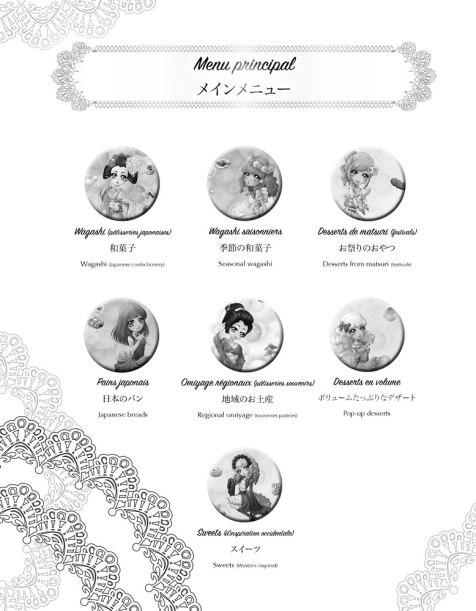 gourmandises-japonaises-coloriage-1