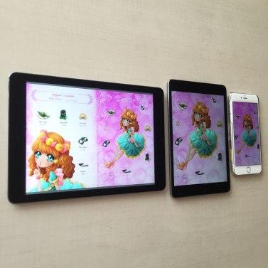 gourmandises-japonaises-iPad-Air-iPad-mini-iPhone-6-Plus-photo2