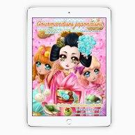 gourmandises-japonaises-iPad-square