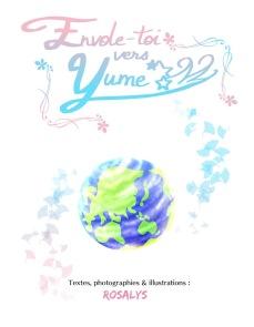 Envole-toi vers Yume - page 3